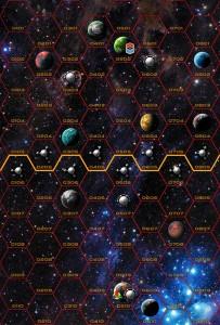 5THKKWar_Map