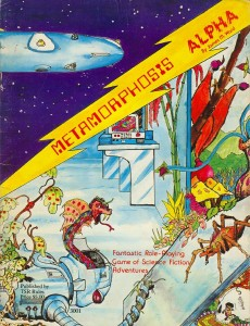 MetamorphosisAlpha2_TSR_1978