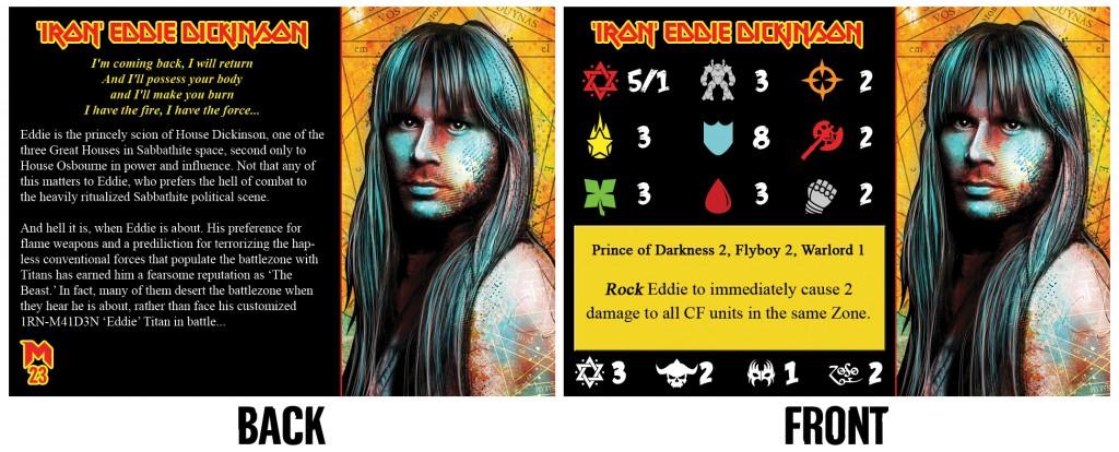 BoHM_Card_Rider_Eddie