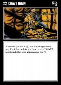 BoHM_Card_TAC_Discord