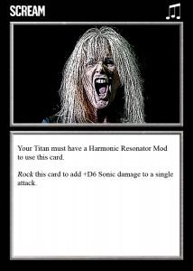 BoHM_Card_TAC_Harmonic