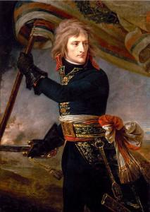 napoleonicwars