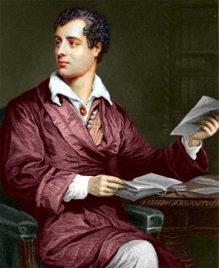 LORD-BYRON-RELAXING-AT-HOME